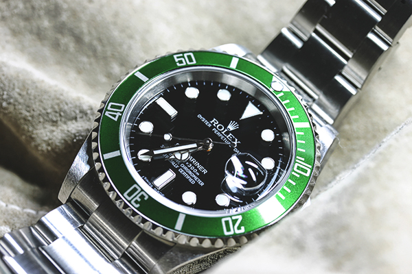 How To Sell Watches Without Selling Watches | aBlogtoWatch