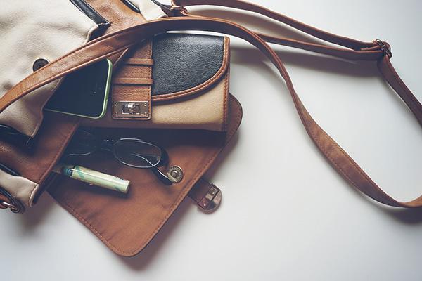 Designer Accessories