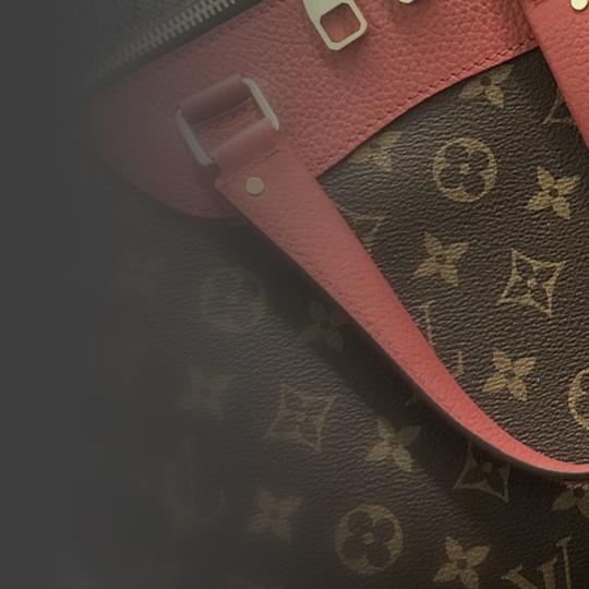 Sell Your Used Handbag