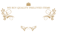 The Boutique In Manchester