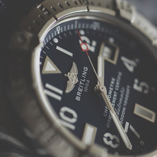 Sell Your Used Watch