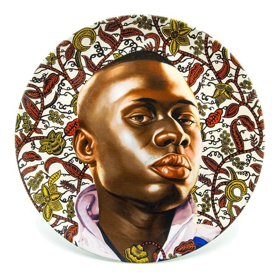 Wiley Idrissa Ndiaye